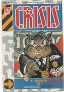 Crisis 7