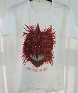 Torguemada T-Shirt