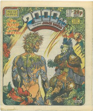 2000ad Prog 518