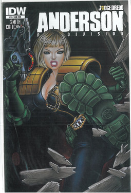 Judge Anderson 3 Subscription Cover