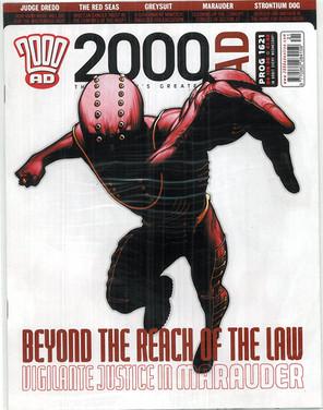 2000ad Prog 1621
