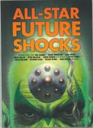 Future Shocks: All Star Future Shocks