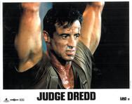 Judge Dredd Press Pack Still 9