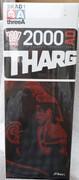 3a: Tharg