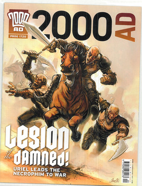 2000ad Prog 1720