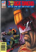 Judge Dredd Classics 76