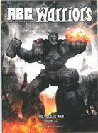 The ABC Warriors - The Volgan War 2