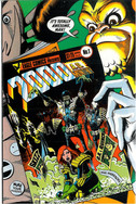 2000ad Monthly 1