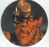 Judge Dredd Movie Spug 16
