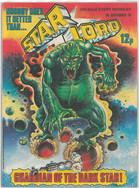 Starlord 21
