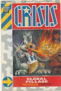 Crisis 6