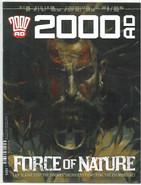 2000ad Prog 1925