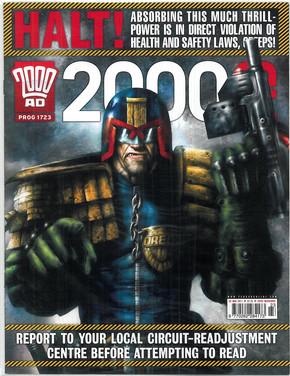 2000ad Prog 1723