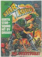 Starlord 15