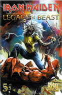 Legacy of the Beast 5a