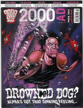 2000ad Prog 1622
