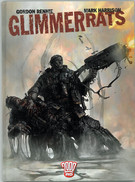 Glimmer Rats