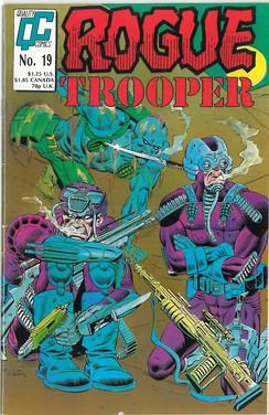 Rogue Trooper 19