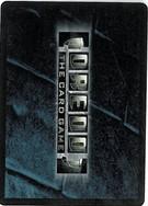 Dredd CCG: Main - Card Reverse Image