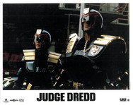 Judge Dredd Press Pack Still 5