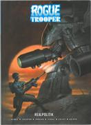 Rogue Trooper: Realpolitik