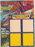 Starlord 3