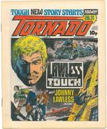 Tornado 11