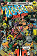 2000ad Monthly Six Part 1