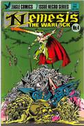 Nemesis the Warlock 4
