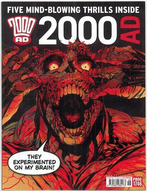 2000ad Prog 1746