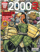2000ad Prog 1711