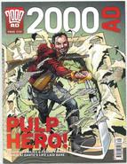 2000ad Prog 1731