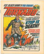 Tornado 10