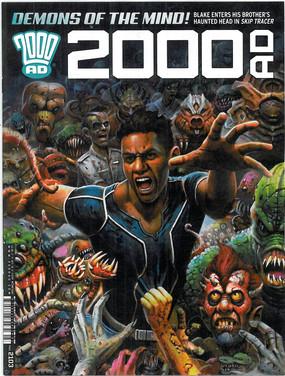 2000ad Prog 2103