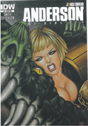 Judge Anderson 2 Subscription Cover