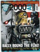 2000ad Prog 1677