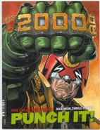 2000ad Prog 2023