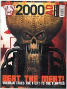 2000ad Prog 1670