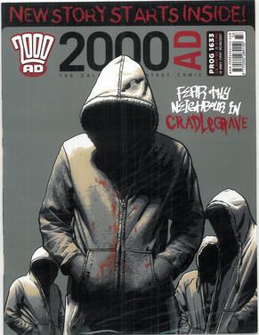 2000ad Prog 1633