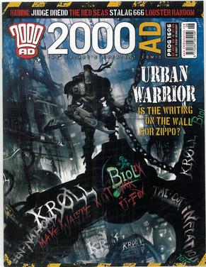 2000ad Prog 1606