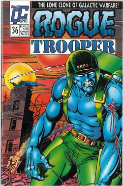 Rogue Trooper 36
