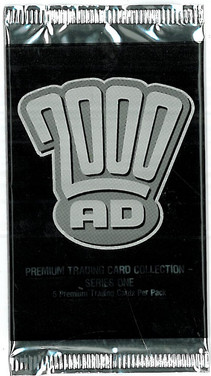 2000ad cards pack.jpg