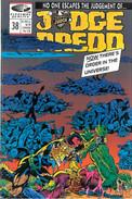 Judge Dredd 38