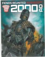 2000ad Prog 1915