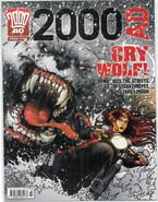 2000ad Prog 1703