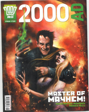 2000ad Prog 1708