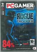 PC: Rogue Trooper