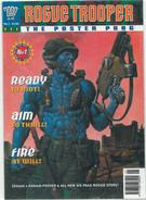 Rogue Trooper Poster Prog 1