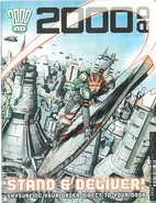 2000ad Prog 2219