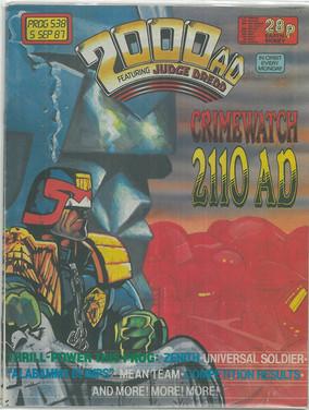 2000ad Prog 538